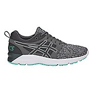 Womens ASICS Torrance Casual Shoe