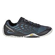Womens Merrell Trail Glove 4 Trail Running Shoe