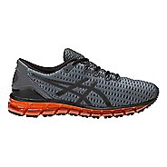 Mens ASICS GEL-Quantum 360 Shift Running Shoe