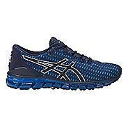 Mens ASICS GEL-Quantum 360 Shift Running Shoe