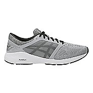 Mens ASICS Roadhawk FF Running Shoe