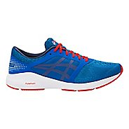 Mens ASICS Roadhawk FF Running Shoe