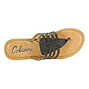 Womens Cobian La Paz Sandals Shoe