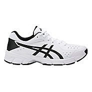 Mens ASICS GEL-195TR Cross Training Shoe