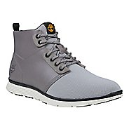 Mens Timberland Killington Chukka Casual Shoe