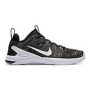 Womens Nike Metcon DSX Flyknit 2 Cross Training Shoe