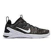 Womens Nike Metcon DSX Flyknit 2 Cross Training Shoe
