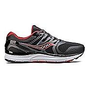 Mens Saucony Redeemer ISO 2 Running Shoe
