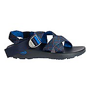 Mens Chaco Mega Z Classic Sandals Shoe