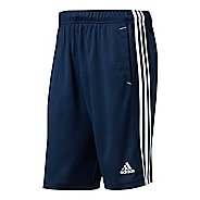 Mens Adidas Essential Unlined Shorts