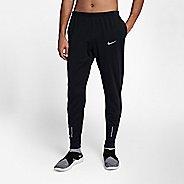 Mens Nike Thermal Essential Pants