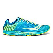 Womens Saucony Type A8 Racing Shoe