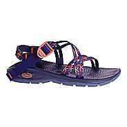Womens Chaco Z/ Volv X Sandals Shoe