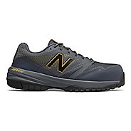 Mens New Balance 589v1 Casual Shoe