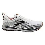Mens Brooks Levitate Running Shoe