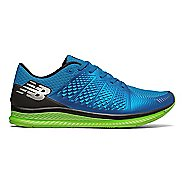 Mens New Balance FuelCell v1 Running Shoe