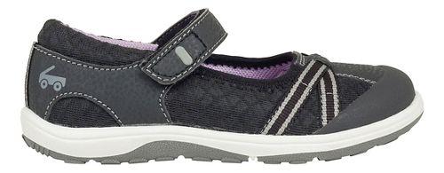 See Kai Run Millennium II Casual Shoe - Black 1Y