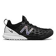 Mens New Balance Qikv3 Cross Training Shoe