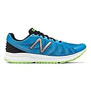 Mens New Balance Rush v3 Running Shoe