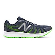 Mens New Balance Rush v3 Running Shoe