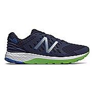 Mens New Balance Urge v2 Running Shoe