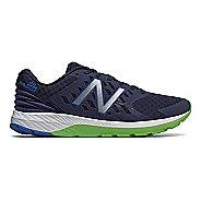Mens New Balance Urge v2 Running Shoe - Cyclone/Energy Lime 10