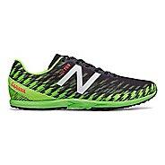Mens New Balance XC700v5 Cross Country Shoe