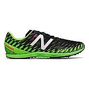 Mens New Balance XC700v5 Spike Cross Country Shoe
