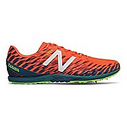 Mens New Balance XC700v5 Spike Cross Country Shoe