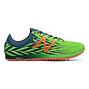 Mens New Balance XC900v4 Spike Track and Field Shoe