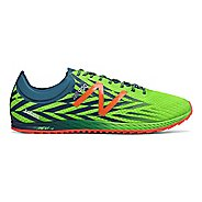 Mens New Balance XC900v4 Track and Field Shoe