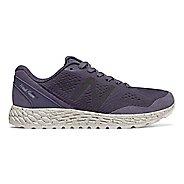 Womens New Balance Fresh Foam Gobi v2 Protect Trail Running Shoe