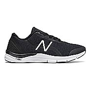 Womens New Balance 711v3 Cross Training Shoe