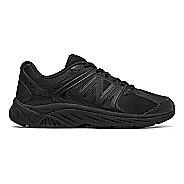 Womens New Balance 847v3 Walking Shoe