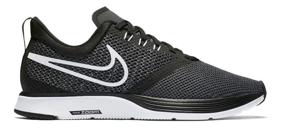 Womens Chaussures Nike En Vente Léger