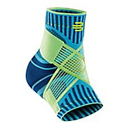 Bauerfeind Sports Ankle Support Right Injury Recovery