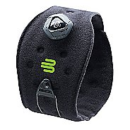 Bauerfeind Sports Elbow Strap Injury Recovery