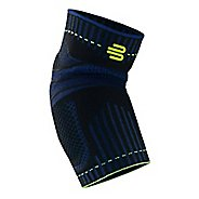 Bauerfeind Sports Elbow Support Injury Recovery