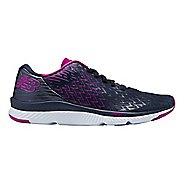 Womens New Balance Razah Running Shoe