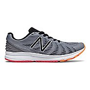 Womens New Balance Rush v3 Running Shoe