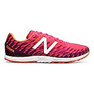 Womens New Balance XC700v5 Cross Country Shoe