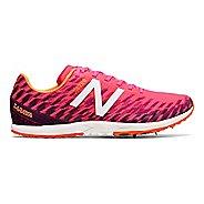 Womens New Balance XC700v5 Spike Cross Country Shoe