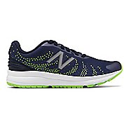New Balance  Rush v3 Running Shoe - Navy 2Y
