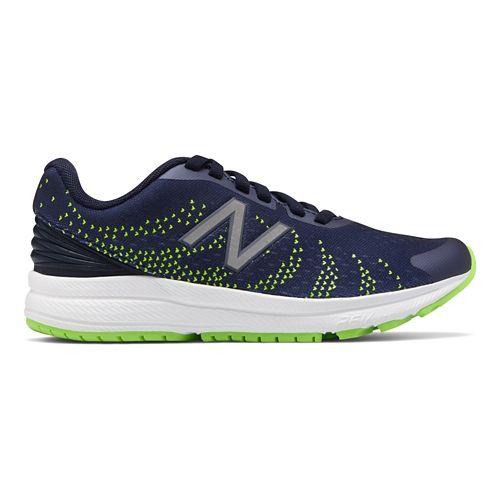 New Balance  Rush v3 Running Shoe - Navy 13C