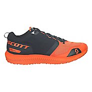 Mens Scott Palani Running Shoe