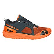 Mens Scott Palani SPT Running Shoe