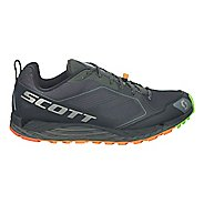 Mens Scott T2 Kinabalu 3.0 Trail Running Shoe