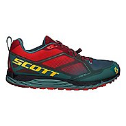 Mens Scott T2 Kinabalu GORE-TEX 2.0 Trail Running Shoe