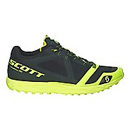 Womens Scott Kinabalu RC Trail Running Shoe