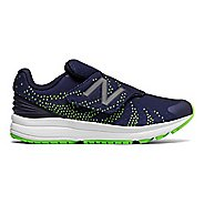 New Balance Rush v3 Running Shoe